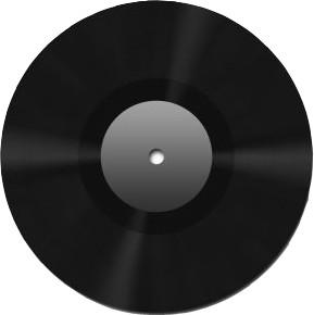 Songtexte von Lukas Graham - Lukas Graham
